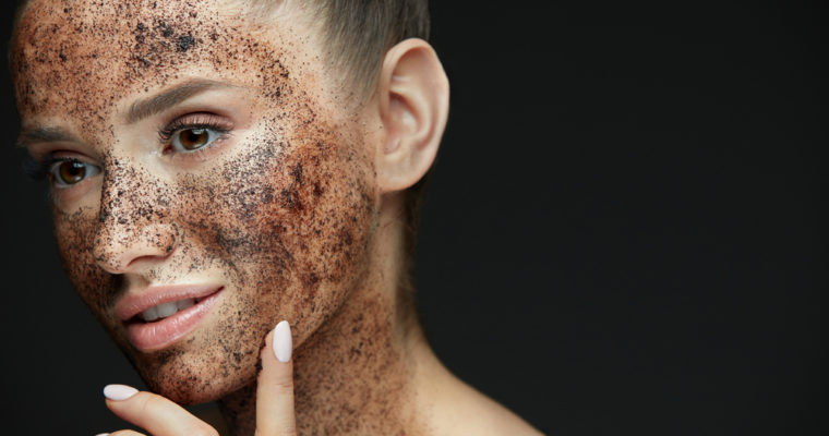 Should You Add Coffee To Your Beauty Routine?
